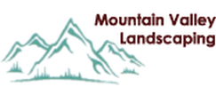 Mountain Valley Landscaping
